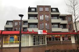 Noorderbuurt 75 in Drachten 9203 AL