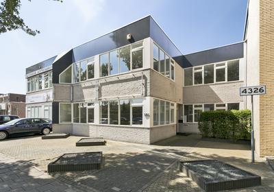 Fransebaan 594 A in Eindhoven 5627 JM