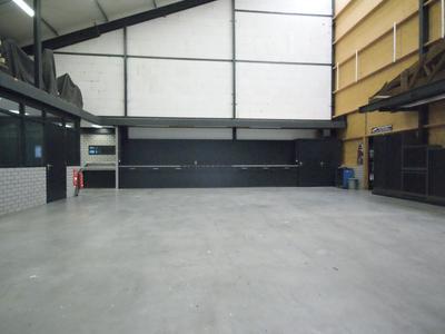 De Hagen 10 in Vollenhove 8325 DB