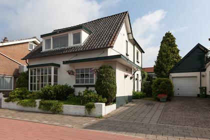 Laanstraat 13 in Soest 3762 KA
