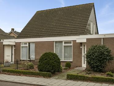 Prinsenpolderstraat 7 in Made 4921 KT