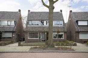 Patrimoniumlaan 98 in Veenendaal 3904 AG