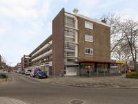 Meyenhage 338 in Rotterdam 3085 CJ