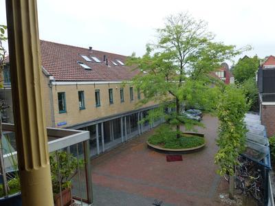 Nieuwehaven 199 in Gouda 2801 CW