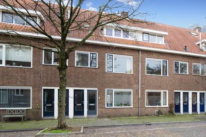 Esdoornstraat 19 in Utrecht 3551 AG