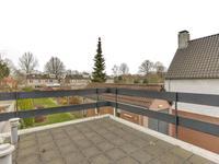 Heiakkerstraat 11 in Berkel-Enschot 5056 ER