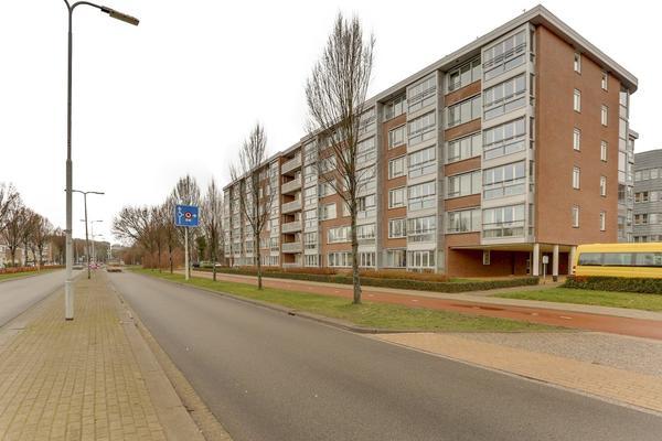 Plantageweg 75 in Zwijndrecht 3333 GZ