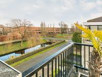 Willem Dreessingel 59 in Etten-Leur 4871 GW