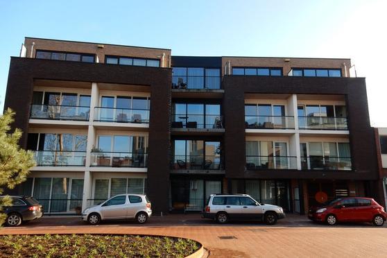 Meyboomstraat 2 02 in Nijverdal 7443 CB