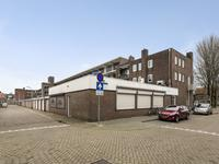 Wolmaransstraat 82 C in Tilburg 5021 WC