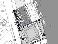 Binnenweg Bouwnr 1 in Maarssen 3604 AC