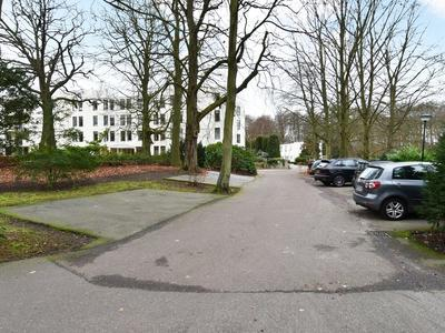 Van Ommerenlaan 38 in Wassenaar 2243 CE