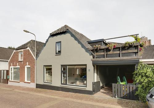 Hoogstraat 4 in Beesd 4153 AT
