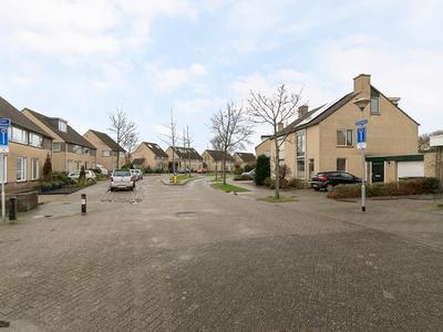 Zilverpark 156 in 'S-Hertogenbosch 5237 HV