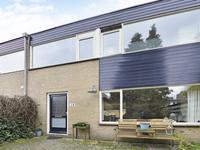Glindhorst 19 in Ede 6714 KE