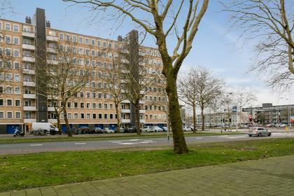 Van Nijenrodeweg 837 in Amsterdam 1082 JM