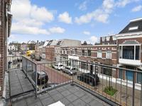 Koekoekstraat 32 Bis in Utrecht 3514 CX