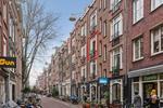 Lange Leidsedwarsstraat 101 C in Amsterdam 1017 NJ