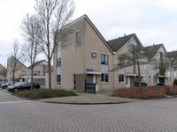 Ennemaborgstraat 3 in Almere 1333 VJ
