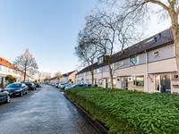 Sambastraat 55 in Almere 1326 NT