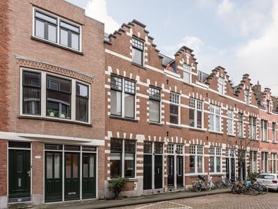 Waterloostraat 32 in Rotterdam 3062 TP