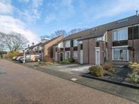 Gemerthof 7 in Tilburg 5043 LD