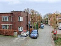 Wijttenbachweg 6 B in Oegstgeest 2341 VW
