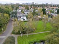 Goereesepad 127 in Amstelveen 1181 EP