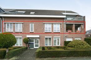 Bisschop Schrijnenstraat 20 in Roermond 6041 XK