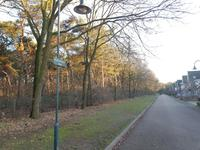 Valkenhorstlaan in Helmond 5709 RJ
