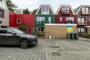 Archipel 17 33 in Lelystad 8224 GK