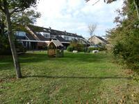 Zonnekant 7 in Noordwijk 2203 NA