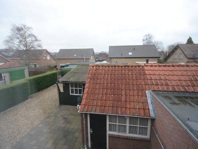 Berenhoeksestraat 37 in Wijk En Aalburg 4261 KB