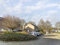 Booyenverlaat 3 in Hoogeveen 7908 EE