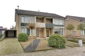 Almweg 5 in Rijswijk (Nb) 4284 VG