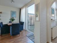 Rivieralaan 1 in Emmeloord 8303 WP