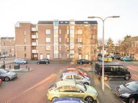 Kloosterstraat 3 in IJmuiden 1971 PD
