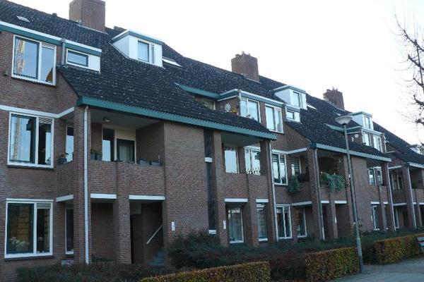 Burg. Coonenplein 7 in Limbricht 6141 BZ