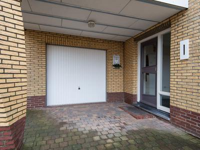 Beekstraat 34 in Limbricht 6141 BE