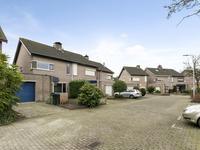 Angelusberg 19 in Roosendaal 4707 NL