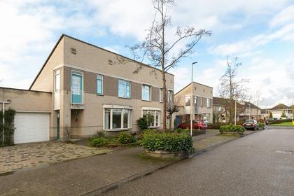 Veldweg 3 in Etten-Leur 4874 ML