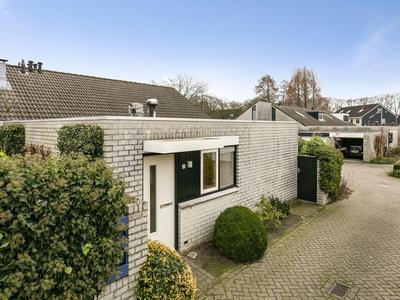 Haagbeukweg 2 in Deventer 7421 BE