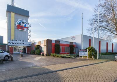 Nijverheidsweg 23 in Barneveld 3771 ME