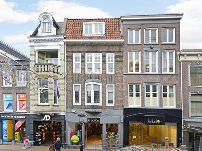 Lauwersteeg 16 in Utrecht 3511 JM