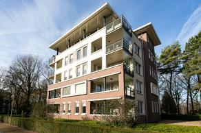 Kapucijnenhof 5 in Oosterhout 4904 RA