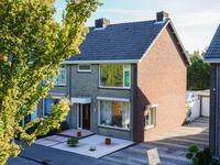 Marijkelaan 29 in Bleiswijk 2665 AA