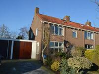 Opweg 68 in Schoonhoven 2871 NC