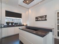 Kikstraat 29 in Veenendaal 3907 LC