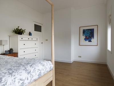 Adriaen Beyerkade 35 in Utrecht 3515 XV