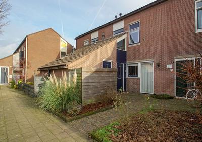 Oostercluft 484 in Steenwijk 8332 DS